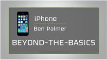 Image of iPhone: Beyond the Basics (iOS7)